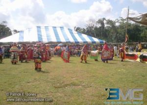 Maya Day 2015