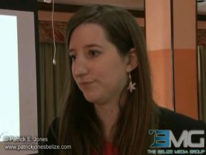 Julie Colinet