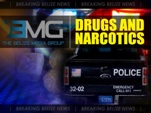 10. drugs and narcotic