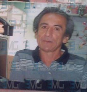Anival Alvarado 02