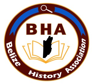 BHA FINAL LOGO copy