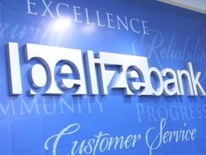 Belize-Bank-