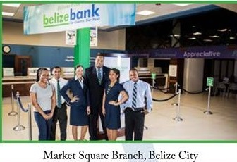 Belize Bank 02jpg