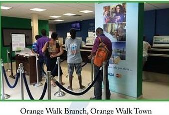 Belize Bank.jpg 3