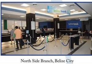 Belize Bank.jpg 4