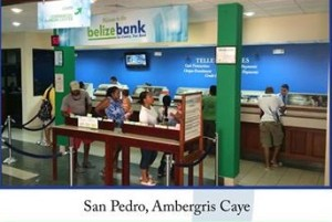 Belize Bank.jpg san pedro