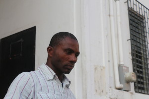 David Modeste convicted of immigration offence(1)
