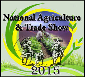 NATS-Logo2015