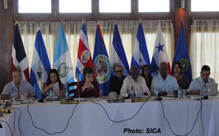 SICA-meeting-2-credit-SG-