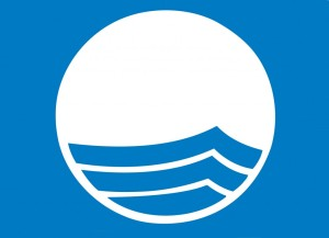 eco label for beaches and marinas