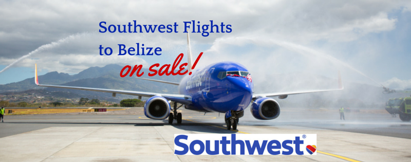 southwest airline cheap tickets