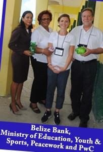 BB-Financial Lit Edu Press Release