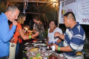 Toledo-Cacao-Festival-2012-18-804x540
