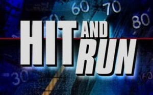 hit_and_run_generic_jpg_475x310_q85