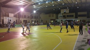 western ballaz vs orange walk rebels