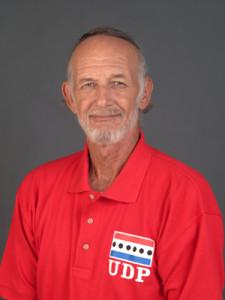 2008-07-18n