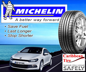 2015-06 Square Top Story Michelin