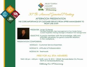 30th Bi- Annual Seminar-0(1)