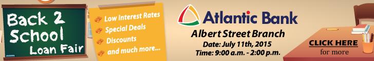 Albert Street Fair web banner PJ