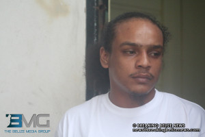 Daniel Myvett charged with murder
