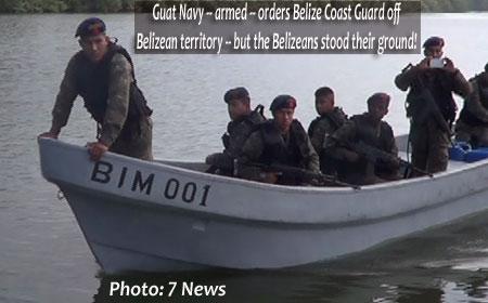 Guat-Navy-invade-Belize