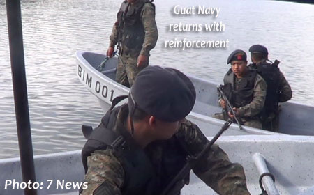 Guat-Navy-returns