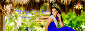 Miss-Costa-Maya-International-2014-Miss-Mexico-Elisa-Espinosa-Jose-Luis-Zapata-Photography-Amnergris-Caye-Belize-Photographer