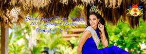Miss-Costa-Maya-International-2014-Miss-Mexico-Elisa-Espinosa-Jose-Luis-Zapata-Photography-Amnergris-Caye-Belize-Photographer