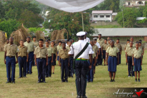cadet_national_summer_camp_09_jpg_72031