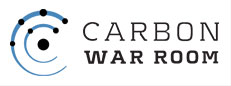 carbon-war-room