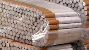 contraband cigiz