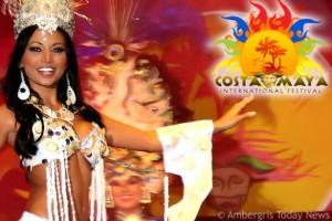 costa-maya-festival-dates