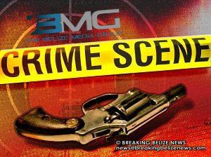 crime-scene-gun1-300x224