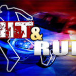 Hope Creek man dies in hit and run