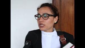 oceana belize court case