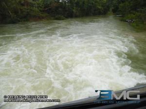 pg flood