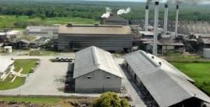 sugar industry 2