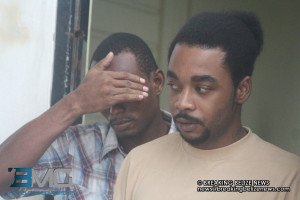talbert Mena acquitted of murder