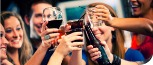 01_top_visual_alcoholic_drinks_istock_17342589_470px