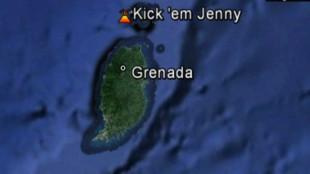 150725012835-kick-em-jenny-large-169-310x174