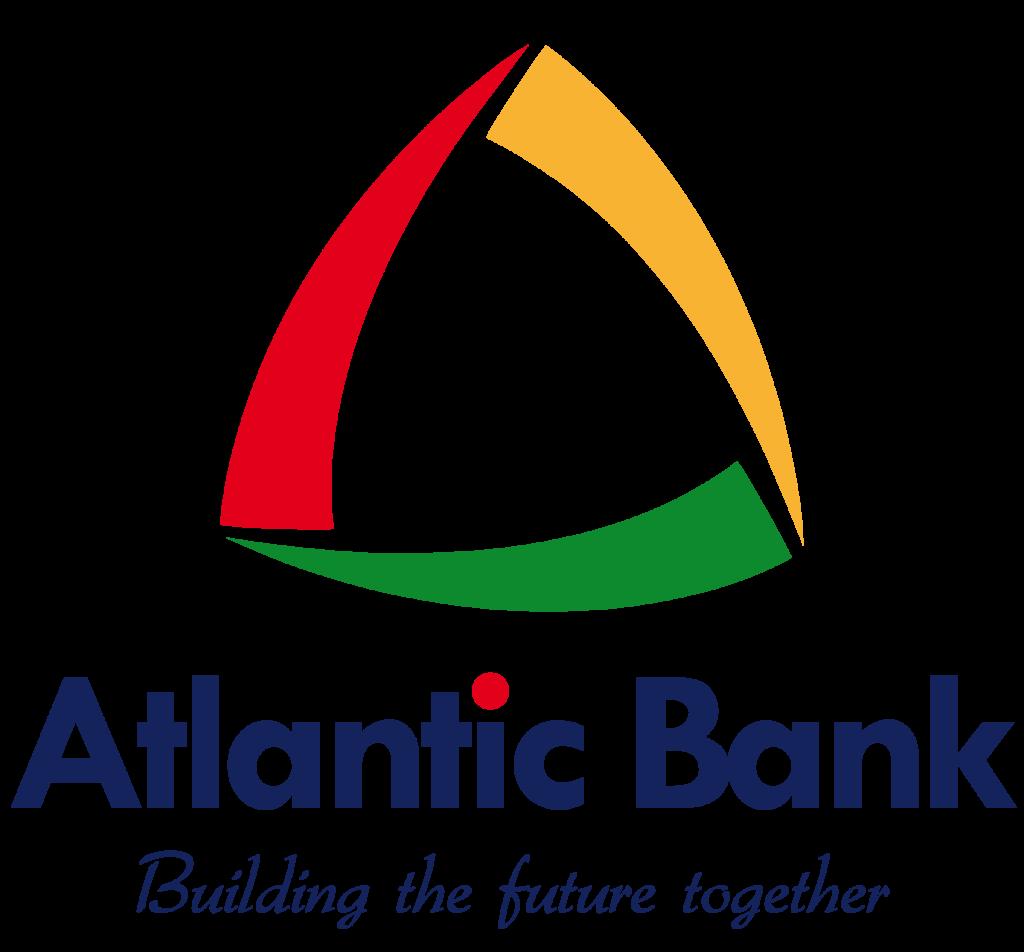 ABL Vertical logo - color - w slogan - 2015