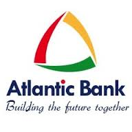 Atlantic Ban