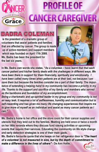 Badra-Coleman