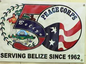 Peace-Corps0010