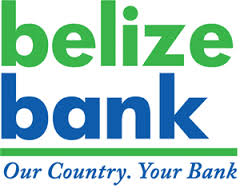 bz bank