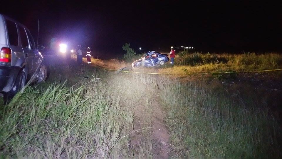 fatal traffic accident belize spanishlookout