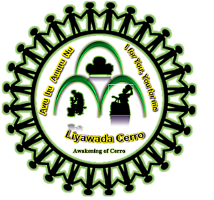 liyawada logo