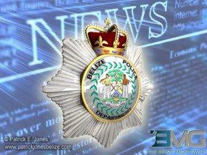 police_logo-300x225