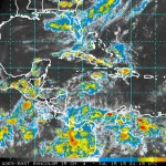 weather feature july15