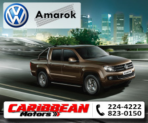 2015-06 Square Top Story Amarok VW